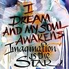 Dream_Soul_Awakens_Imagination