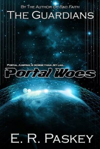 Portal_Woes_cover_small