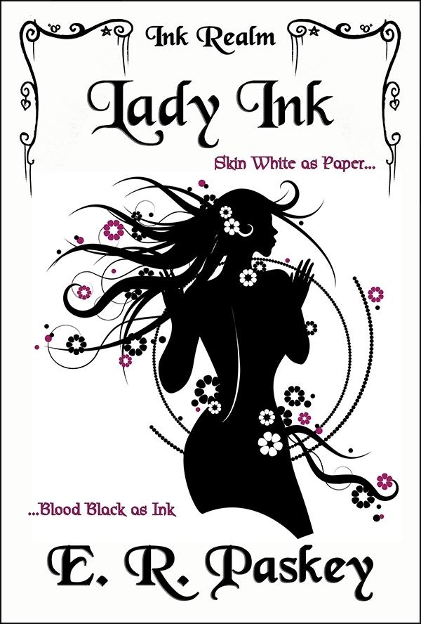 Lady_Ink_full