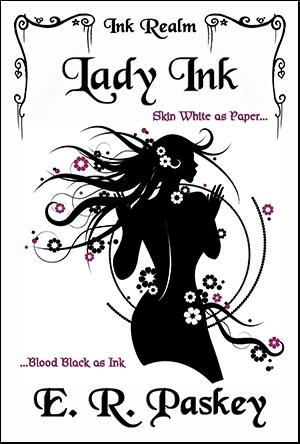 Lady_Ink_web_300line