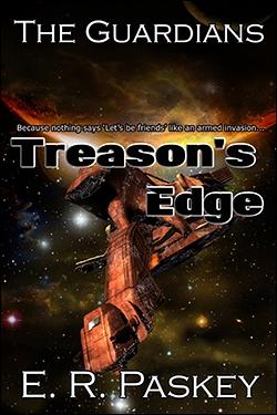 TreasonsEdgewebsmall